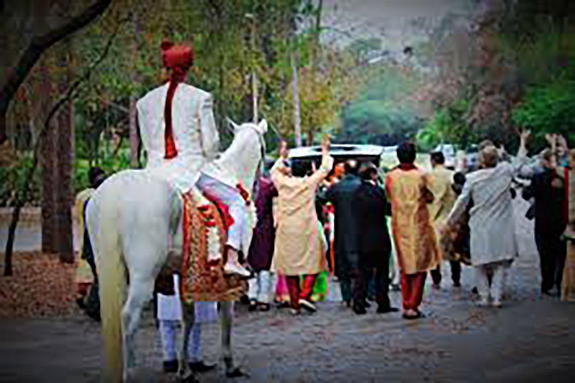 baraat dhol procession rear shot 1 orig 1